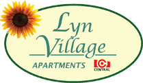 Lyn Village Apartments