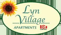 Lyn Village Apartments